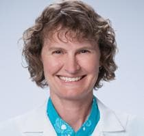 Photo of Christina L. Bell, MD