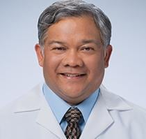 Photo of Steve A. Granada, MD