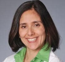 Photo of Consuelo B. Casillas, MD