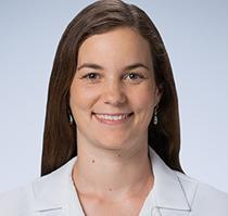 Photo of Vona B. Diener, MD
