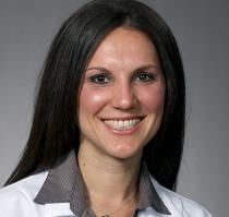 Photo of Joelle Torregrossa, MD