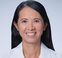 Photo of Catherine B. Pham, MD