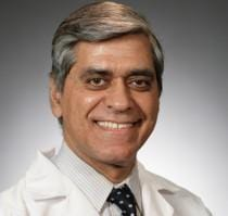 Photo of Deepak Arora, MD