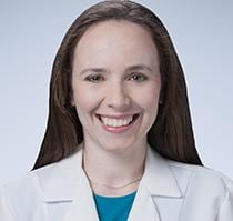 Photo of Veronica Slootsky, MD