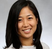 Photo of Judy Shinyoung Choe, MD