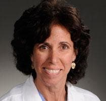 Photo of Julie Louise Alexander, MD