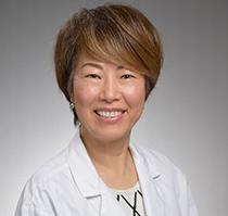Photo of Joan Fifi Ying, MD