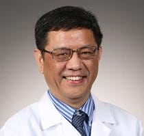 Photo of Dejun Shen, MD
