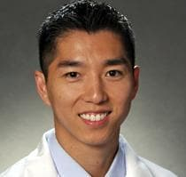 Photo of Michael Chang, MD