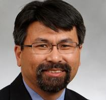 Photo of Po-Shen Chang, MD