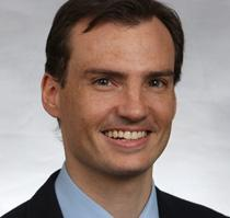 Photo of Joshua S. Goldner, MD