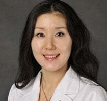 Photo of Soo Hwa Han, MD