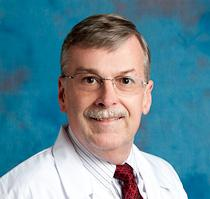 Photo of Michael F. Doherty, MD
