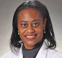 Photo of Jennifer Diane Armstrong, MD