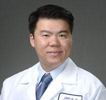 Photo of Han Ming Joseph Lin, MD