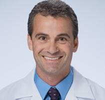 Photo of Benjamin M. Delisa, MD