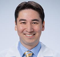 Photo of Thomas T. Deleon, MD