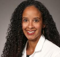 Photo of Sarah Lewis, MD