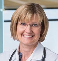 Photo of Susan E. Damon, MD