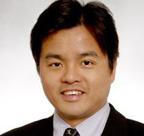 Photo of Ming H. Hsieh, MD