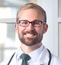Photo of Joel L. Jorgenson, MD