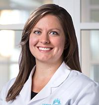 Photo of Bethany Blankenship, MD