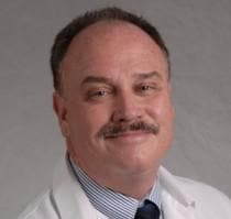 Photo of Robert Hamilton Zuch, MD