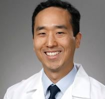 Photo of Michael Yunho Cho, MD
