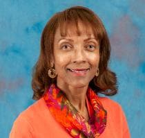 Photo of Valarie C. Young, MD