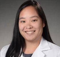 Photo of Amy Wu, MD