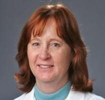 Photo of Sally E. Monken, MD