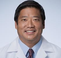 Photo of Stanley H. Sung, MD