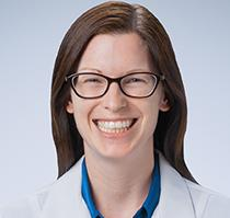 Photo of Karen A. Soules, MD