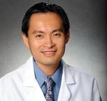 Photo of Jason Chia Lee, MD
