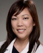 Photo of Lynn Do Nugent, MD