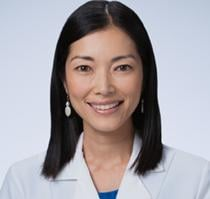 Photo of Laura K. Chang, MD