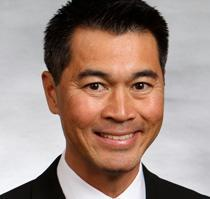 Photo of Quoc H. Nguyen, DO MPH