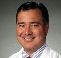 Photo of Joe Ben Wiseman, MD