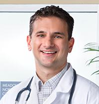 Photo of Daniel J. Katz, MD