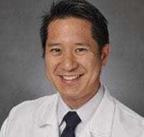 Photo of Bryan Dillon Loh, MD
