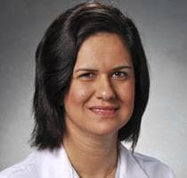 Photo of Roya Hormozdiaran, MD