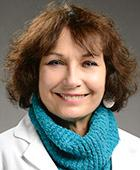 Photo of Naomi Rose Buckwalter, MD
