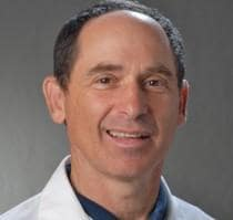 Photo of Joel A. Hershman, MD