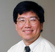 Photo of John T. Chen, MD