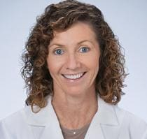 Photo of Melissa J. Lawrence, MD