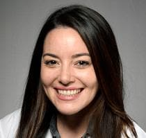 Photo of Shari Vasquez Directo, MD