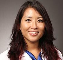 Photo of Stephanie Sylvia Hwang, MD