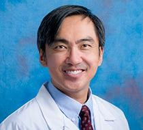 Photo of Nelson Yuen, MD