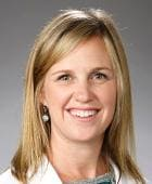 Photo of Trina Marie Manes, MD