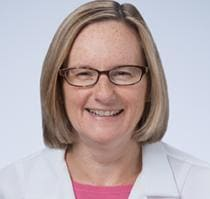 Photo of Keri L. Lemmond, MD